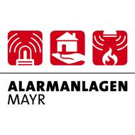Alarmanlagen Mayr