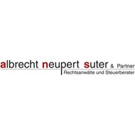 Albrecht, Neupert, Suter & Partner