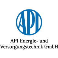 API Energie- und Versorgungstechnik GmbH Dipl.-Ing. (FH) Markus Ziegler