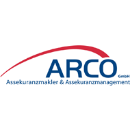 ARCO GmbH Assekuranzmakler & Assekuranzmanagement