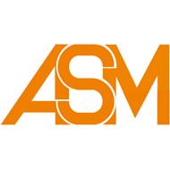 ASM Fernmeldegeräte Vertrieb & Service GmbH