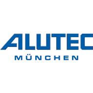 Alutec München GmbH