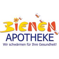 Bienen-Apotheke Gräfelfing