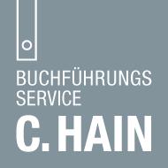 Buchführungsservice C. Hain