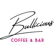 Bullicious Events