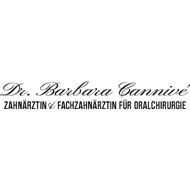 Dr. Barbara Cannivé Zahnärztin – Fachärztin für Oralchirurgie
