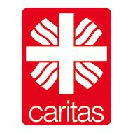 Caritas Haus St. Gisela