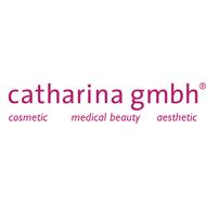 catharina gmbhAngelika Merx