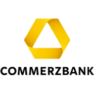 Commerzbank AG
