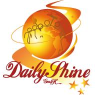 Daily Shine GmbH Gebäudereinigung