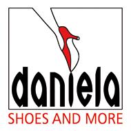 Daniela Shoes & More