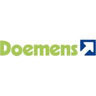 Doemens Academy GmbH