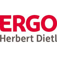 ERGO Geschäftsstelle Herbert Dietl