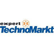 expert TechnoMarkt Gräfelfing GmbH & Co. KG