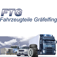 FTG Fahrzeugteile Gräfelfing