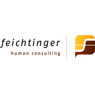 feichtinger human consulting