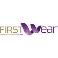 FirstWear GmbH Arbeitsbekleidung & Corporate Fashion
