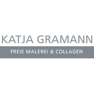 Katja Gramann Künstlerin