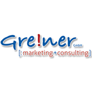 Greiner marketing + consulting GmbH