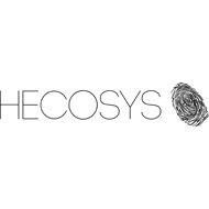 HECOSYS Helfmann Computer Systeme GmbH