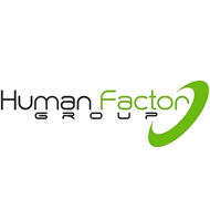 Human Factor Group Katja Dittmar Online.Marketing.Beratung