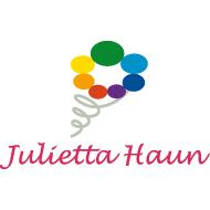 Julietta Haun Energie- und Heilarbeit Ganzheitliches spirituelles Coaching