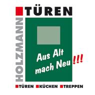 Holzmann Türen