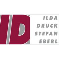 ILDA-Druck Stefan Eberl
