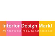 IDM Interior Design Markt ohG