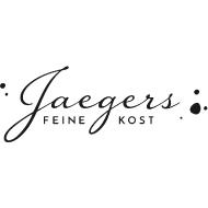 Julia und Peter Jaeger GbR