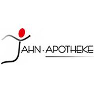 Jahn-Apotheke