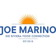 Restaurant Joe Marino