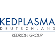 KEDPLASMA GmbH
