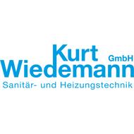 Kurt Wiedemann GmbH