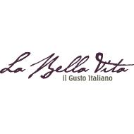 La Bella Vita il Gusto Italiano