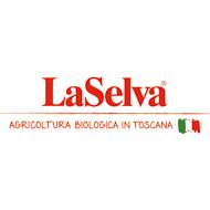 LaSelva Toskana Feinkost Vertriebs GmbH