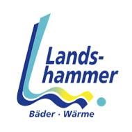 Landshammer Haustechnik GmbH