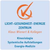 Licht – Gesundheit – Energie Zentrum Klaus Wienert & Kollegen