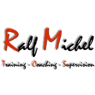 Ralf Michel Training · Coaching · Supervision