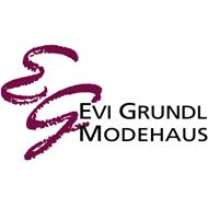 Modehaus Evi Grundl