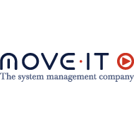 MoveIT Solutions GmbH