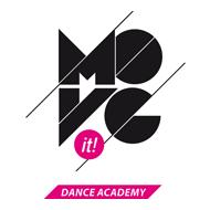 Move it! Dance Academy