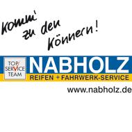 Heinrich Nabholz Autoreifen GmbH