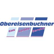 Obereisenbuchner Gas · Geräte · Service
