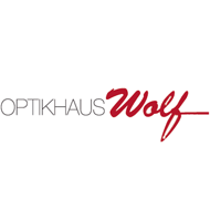 Optikhaus Wolf