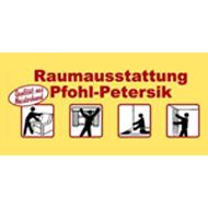 Raumausstattung Pfohl-Petersik
