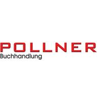 Bücherstube Pollner