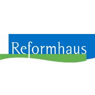 Reformhaus Wißgott