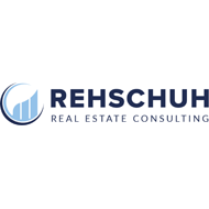 Rehschuh Real Estate Consulting