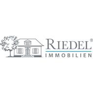Riedel Immobilien GmbH Filiale Gräfelfing
